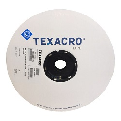 category-image-1-inch-black-hook-texacro-ps.jpg