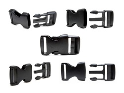 many-dual-side-release-buckles-cat-250.jpg