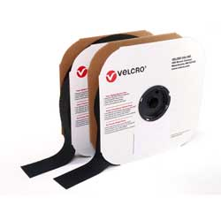 velcro-brand-so-blk-250-cat.jpg